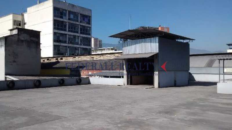 134622036482199 - Aluguel de imóvel comercial em São Cristóvão - FRGA00054 - 16