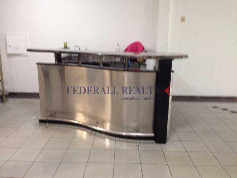 136622034390860 - Aluguel de imóvel comercial em São Cristóvão - FRGA00054 - 8