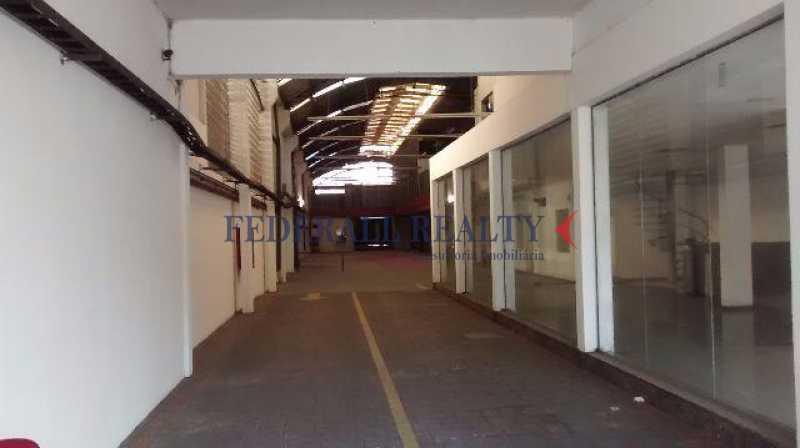 136622036138628 - Aluguel de imóvel comercial em São Cristóvão - FRGA00054 - 5