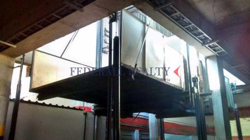 136622038314312 - Aluguel de imóvel comercial em São Cristóvão - FRGA00054 - 12