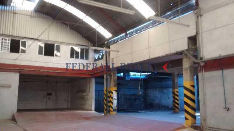 139622032559268 - Aluguel de imóvel comercial em São Cristóvão - FRGA00054 - 11