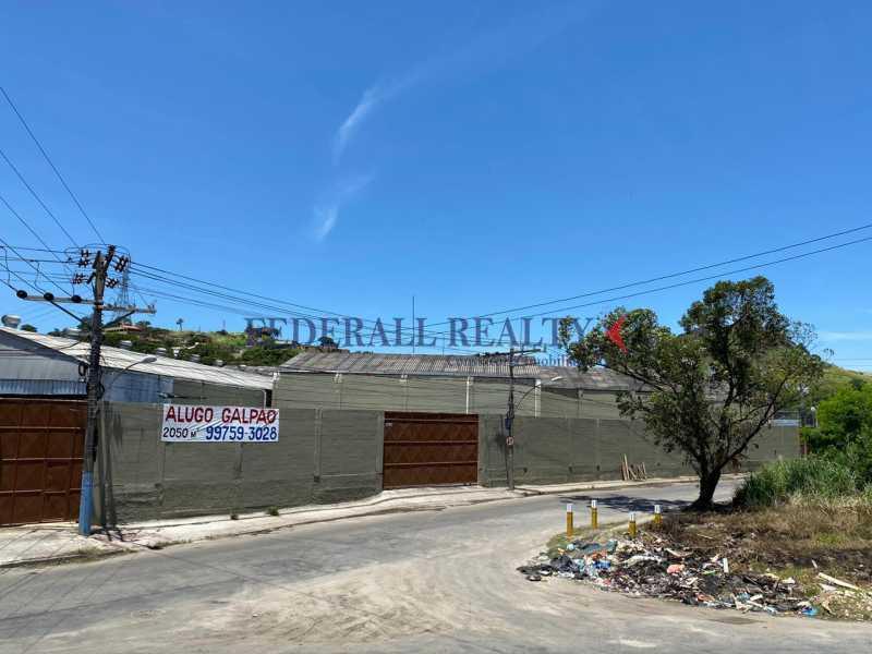 WhatsApp Image 2020-03-10 at 1 - Aluguel de galpão em Campo Grande - FRGA00307 - 13