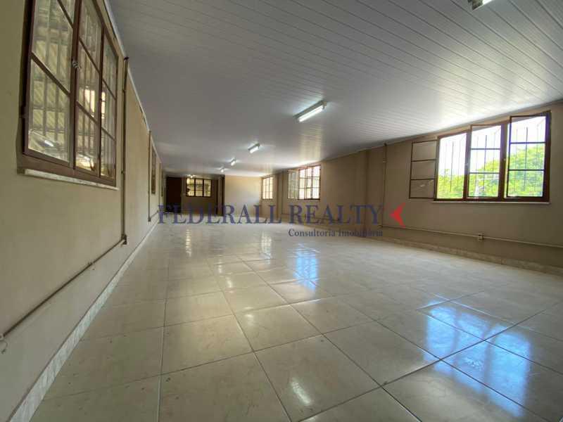 WhatsApp Image 2020-03-10 at 1 - Aluguel de galpão em Campo Grande - FRGA00307 - 16