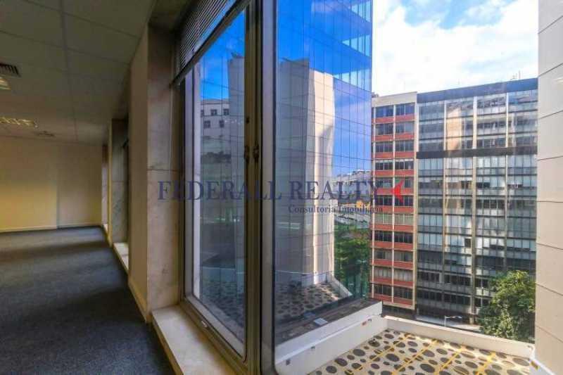 fotos-2_boosted_medium - Salas comerciais À venda no Centro RJ - FRSL00278 - 4