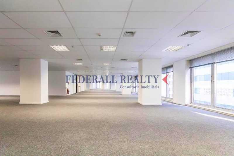 fotos-4_boosted_medium - Salas comerciais À venda no Centro RJ - FRSL00278 - 6