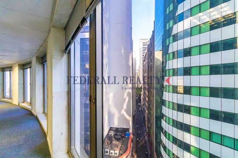 fotos-8_boosted_medium - Salas comerciais À venda no Centro RJ - FRSL00278 - 9