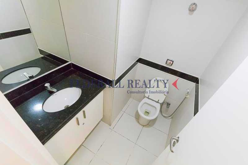 fotos-10_boosted_medium - Salas comerciais À venda no Centro RJ - FRSL00278 - 11