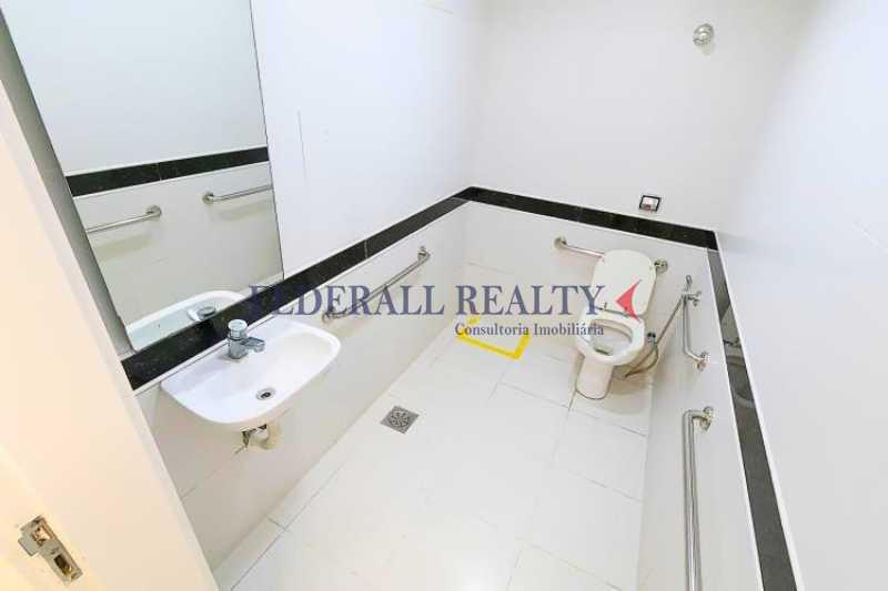 fotos-12_boosted_medium - Salas comerciais À venda no Centro RJ - FRSL00278 - 12