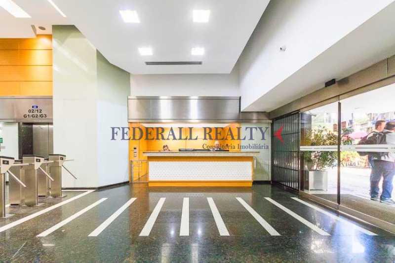 fotos-40_boosted_medium - Salas comerciais À venda no Centro RJ - FRSL00278 - 21