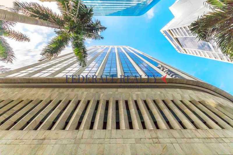 fotos-42_boosted_medium - Salas comerciais À venda no Centro RJ - FRSL00278 - 22
