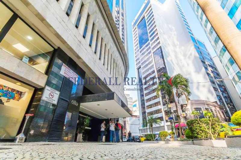 fotos-43_boosted_medium - Salas comerciais À venda no Centro RJ - FRSL00278 - 23