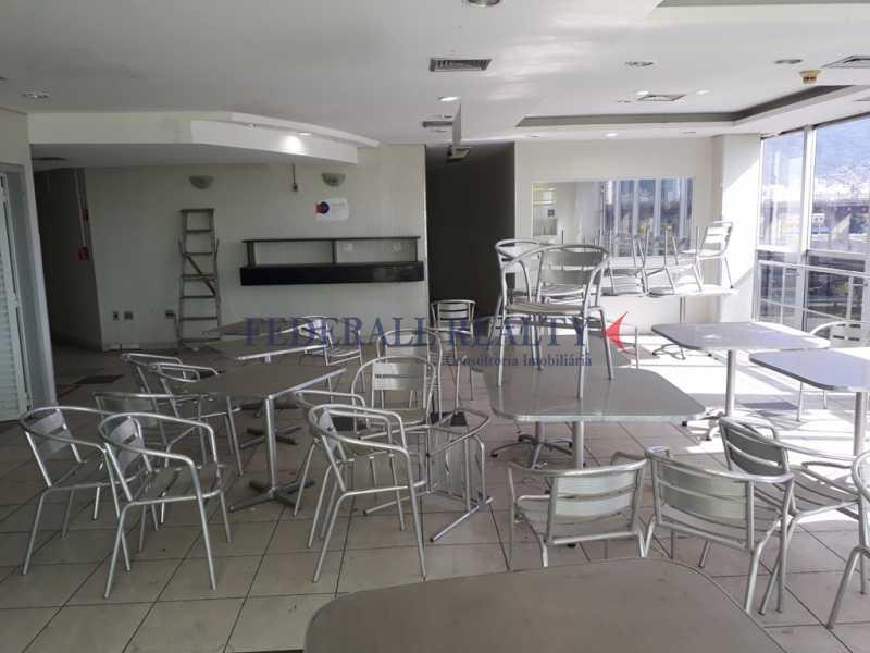 20171211_161659 - Prédio À venda em São Cristóvão - FRPR00007 - 15
