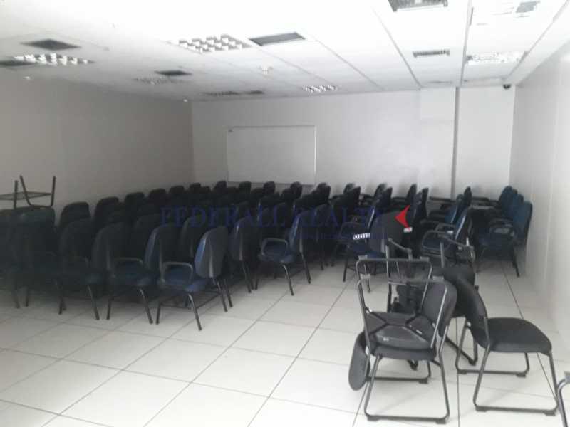 20171211_161941 - Prédio À venda em São Cristóvão - FRPR00007 - 12