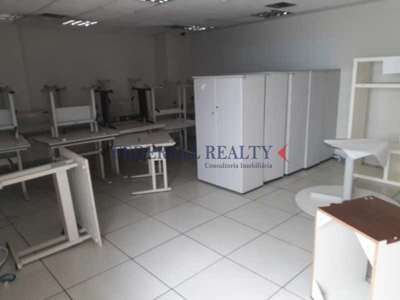 20171211_161952 - Prédio À venda em São Cristóvão - FRPR00007 - 10