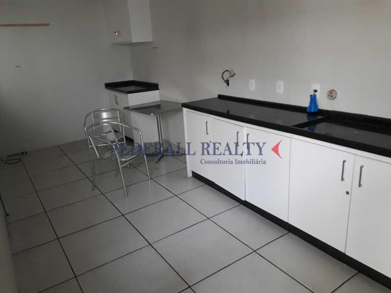 20171211_162004 - Prédio À venda em São Cristóvão - FRPR00007 - 17