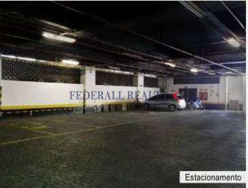 4c203fcd-3e3a-4086-bf76-5cfca6 - Prédio À venda em São Cristóvão - FRPR00007 - 21