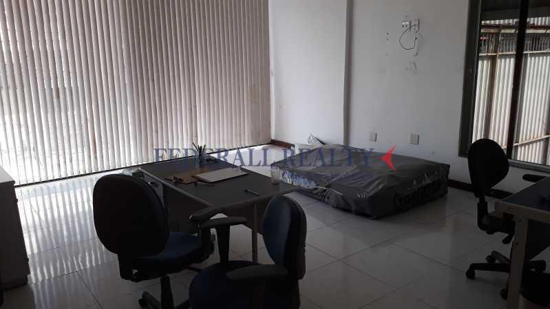 20190531_102942 - Aluguel de galpão em São Cristóvão - FRGA00313 - 12