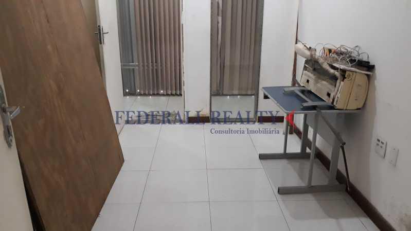 20190531_102950 - Aluguel de galpão em São Cristóvão - FRGA00313 - 14