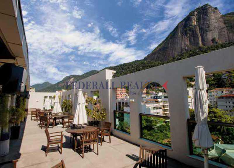 img51 - Aluguel de prédio inteiro na Zona Sul do Rio de Janeiro - FRSL00281 - 7