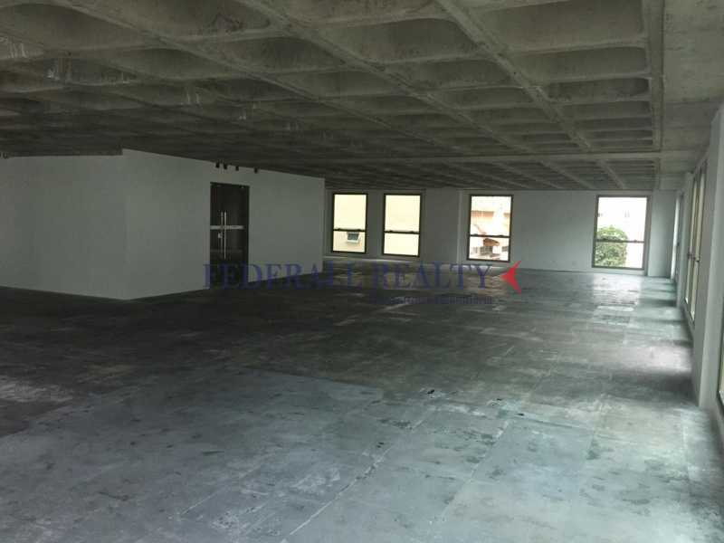 WhatsApp Image 2019-07-15 at 1 - Aluguel de prédio inteiro na Zona Sul do Rio de Janeiro - FRSL00281 - 8