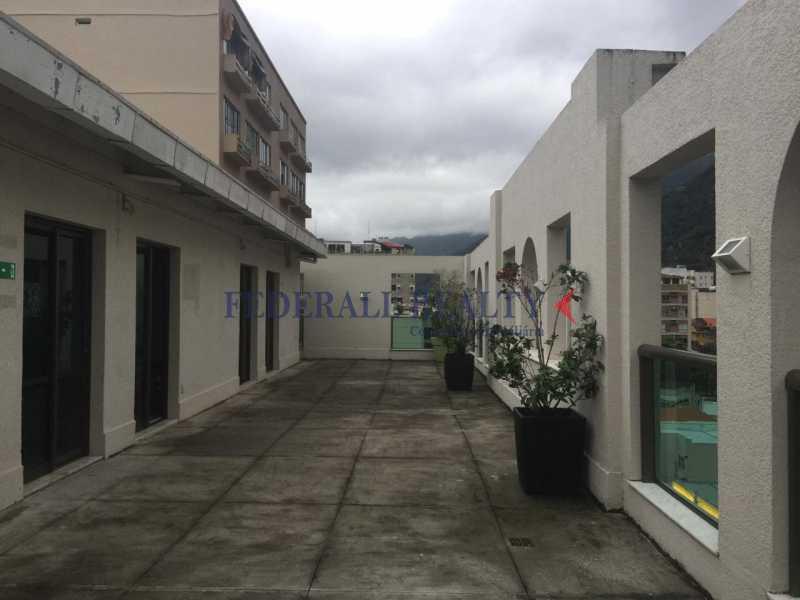 WhatsApp Image 2019-07-15 at 1 - Aluguel de prédio inteiro na Zona Sul do Rio de Janeiro - FRSL00281 - 10