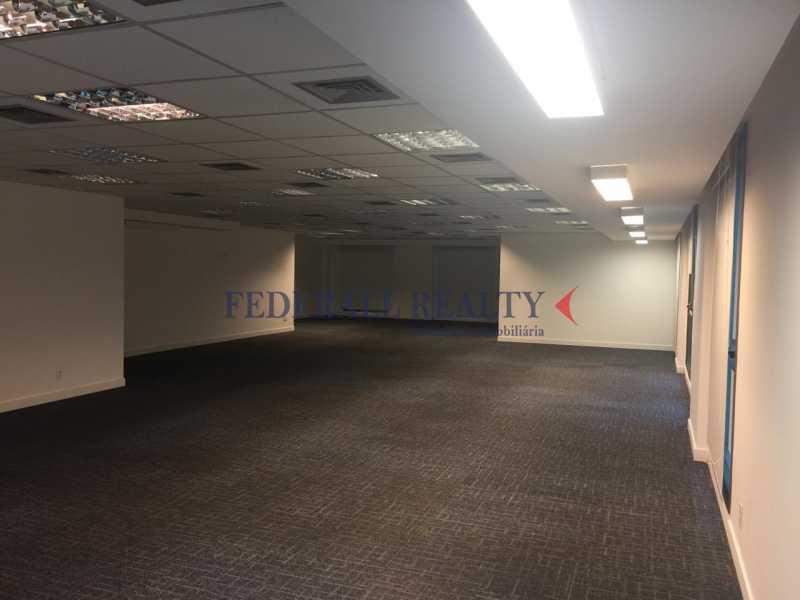 WhatsApp Image 2019-07-15 at 1 - Aluguel de prédio inteiro na Zona Sul do Rio de Janeiro - FRSL00281 - 11
