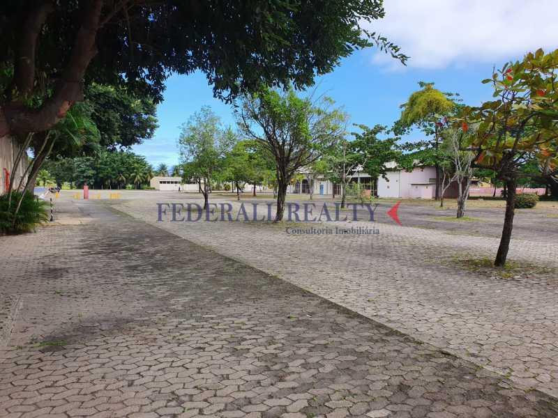 8. - Aluguel de galpão em Jacarepaguá, Rio de Janeiro - FRGA00316 - 9