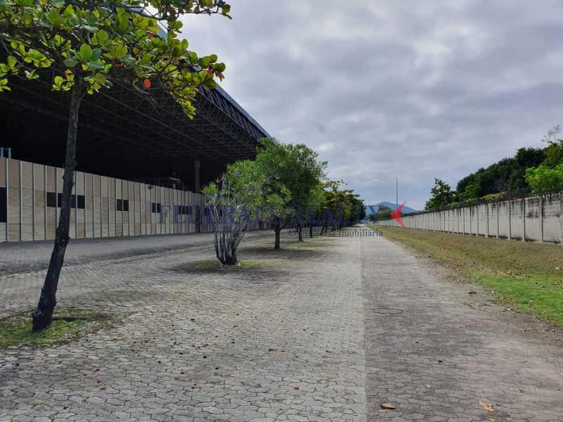 5. - Aluguel de galpão em Jacarepaguá, Rio de Janeiro - FRGA00317 - 7