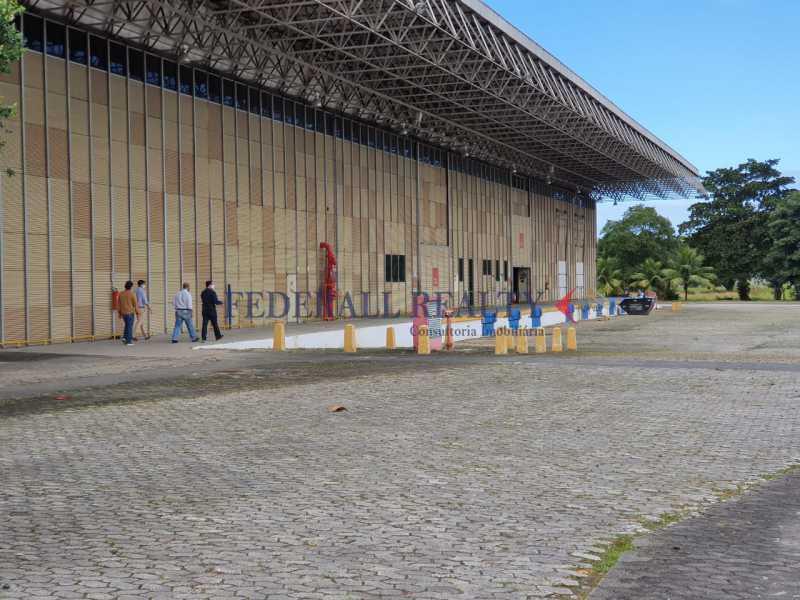 10. - Aluguel de galpão em Jacarepaguá, Rio de Janeiro - FRGA00317 - 11