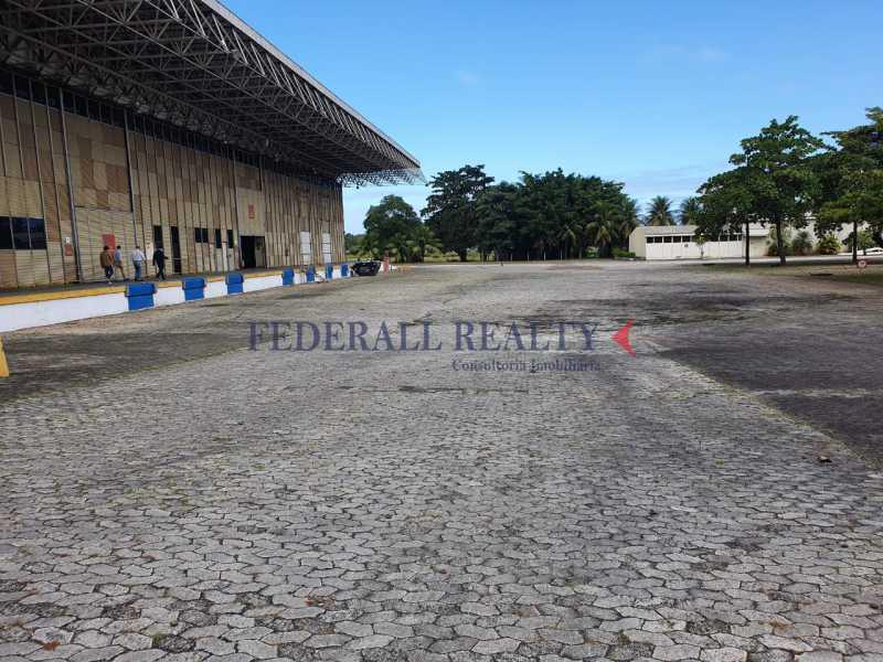 11. - Aluguel de galpão em Jacarepaguá, Rio de Janeiro - FRGA00317 - 12