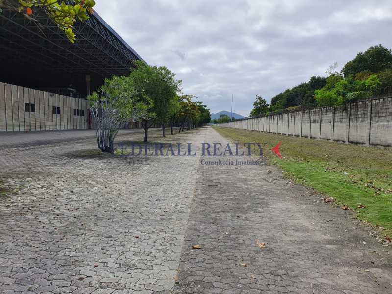 WhatsApp Image 2020-05-28 at 1 - Aluguel de galpão em Jacarepaguá, Rio de Janeiro - FRGA00317 - 18