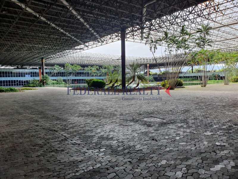 WhatsApp Image 2020-05-28 at 1 - Aluguel de galpão em Jacarepaguá, Rio de Janeiro - FRGA00317 - 21