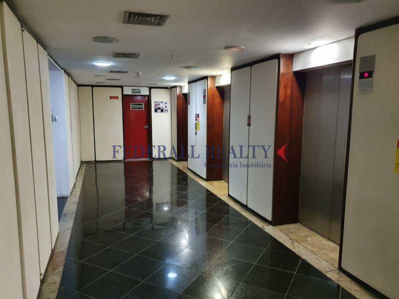 WhatsApp Image 2020-05-29 at 1 - Aluguel de salas comerciais em Botafogo - FRSL00284 - 7
