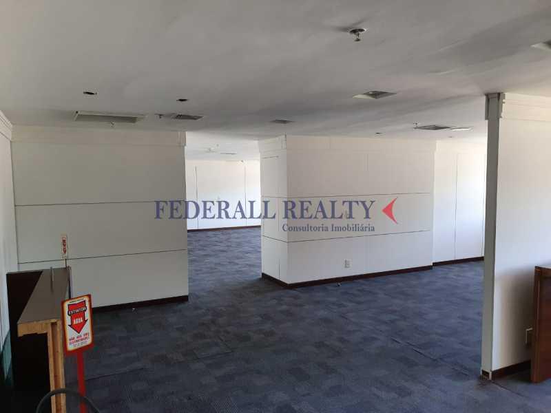WhatsApp Image 2020-05-29 at 1 - Aluguel de salas comerciais em Botafogo - FRSL00284 - 10