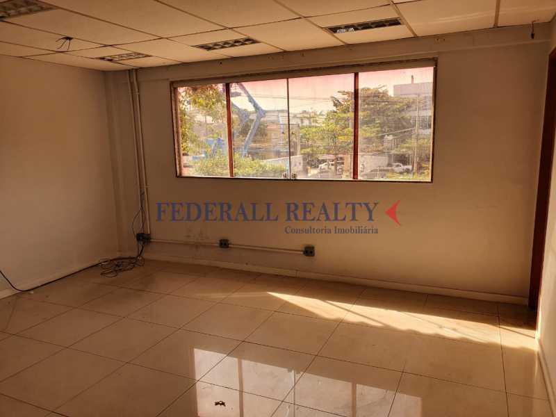 WhatsApp Image 2020-06-19 at 1 - Aluguel de galpão em Jacarepaguá, Rio de Janeiro, RJ. - FRGA00321 - 10
