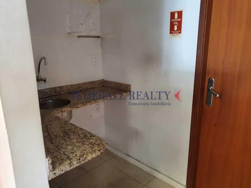 WhatsApp Image 2020-06-19 at 1 - Aluguel de galpão em Jacarepaguá, Rio de Janeiro, RJ. - FRGA00321 - 11