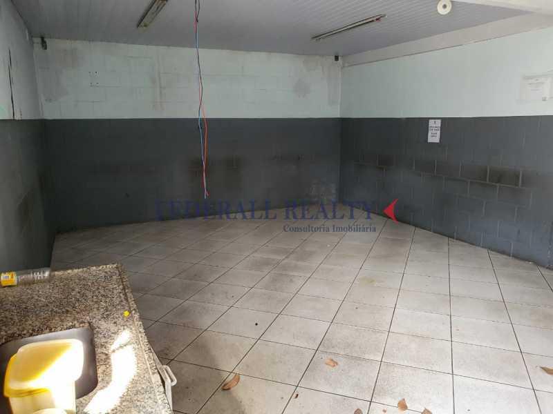 WhatsApp Image 2020-06-19 at 1 - Aluguel de galpão em Jacarepaguá, Rio de Janeiro, RJ. - FRGA00321 - 15