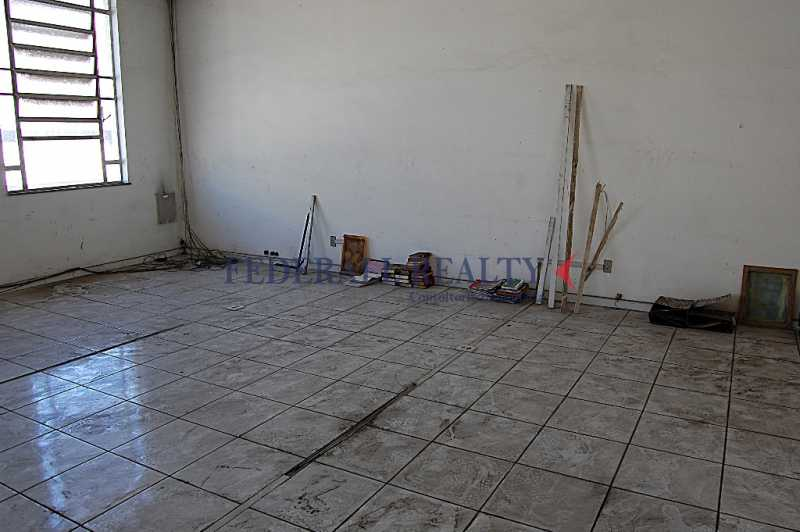DSC_0157 - Aluguel de galpão em São Cristóvão - FRGA00057 - 6