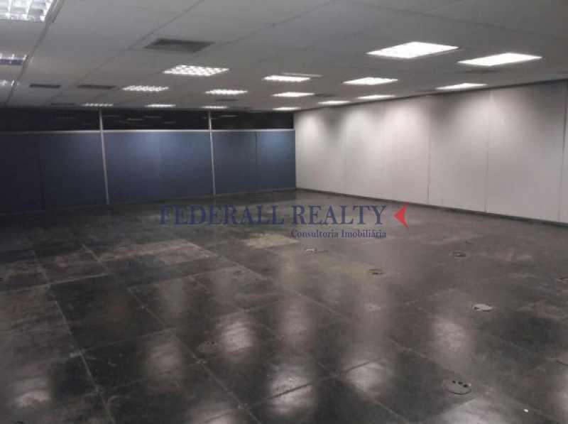 cyc - Aluguel de prédio inteiro no Rio Comprido - FRPR00051 - 4
