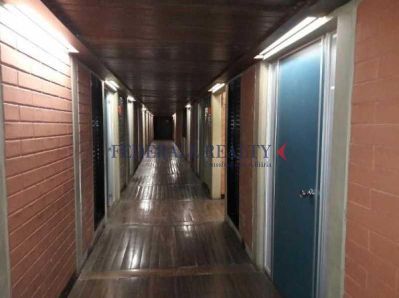 p,p - Aluguel de prédio inteiro no Rio Comprido - FRPR00051 - 8
