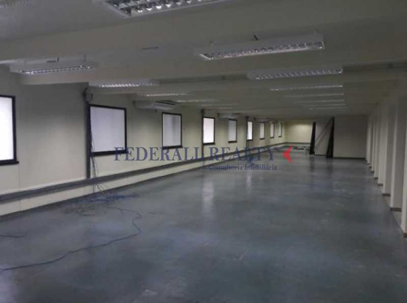 tftyf - Aluguel de prédio inteiro no Rio Comprido - FRPR00051 - 11