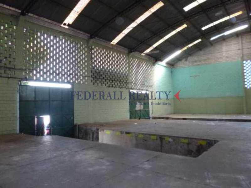 1d3d23ff4c024670927e_g - Aluguel de galpão em São Cristóvão - FRGA00059 - 5