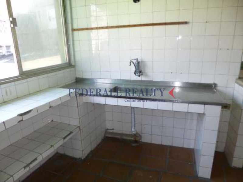 6a6a5f9d875349e0b784_g - Aluguel de galpão em São Cristóvão - FRGA00059 - 9