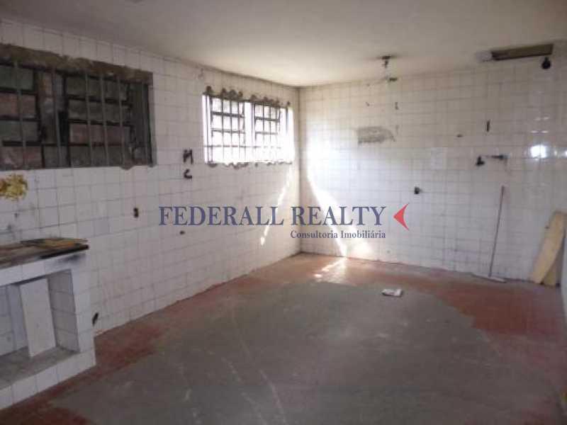 d853042a43f64115928e_g - Aluguel de galpão em São Cristóvão - FRGA00059 - 16