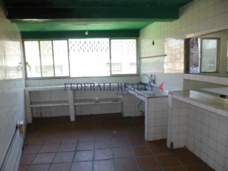 e98fcb54aa1348d99ae4_g - Aluguel de galpão em São Cristóvão - FRGA00059 - 18