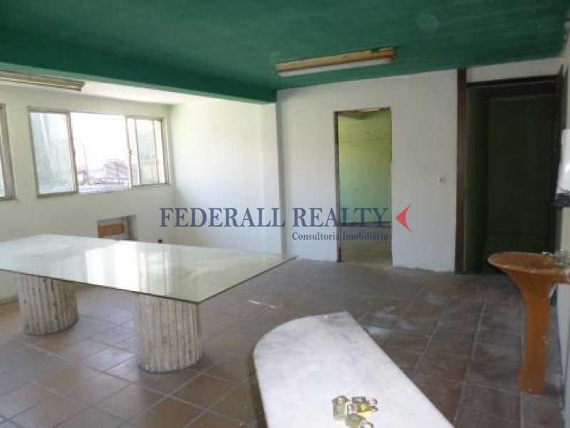 f8cc7a9d0f1d4e4faaef_g - Aluguel de galpão em São Cristóvão - FRGA00059 - 20
