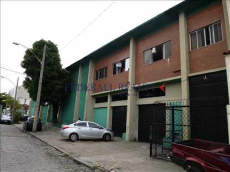 f26e71da-b660-421d-ac21-a6b046 - Aluguel de galpão em São Cristóvão - FRGA00059 - 8