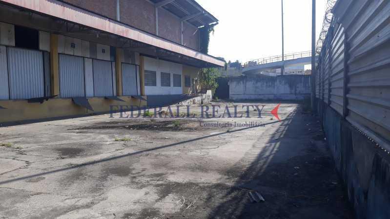 20190628_143539 - Aluguel de galpão em São João de Meriti, Rio de Janeiro. - FRGA00334 - 7