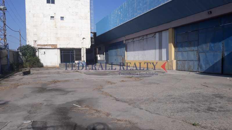 20190628_143544 - Aluguel de galpão em São João de Meriti, Rio de Janeiro. - FRGA00334 - 8