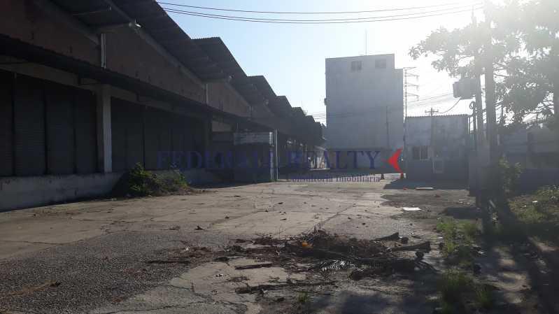 20190628_150015 - Aluguel de galpão em São João de Meriti, Rio de Janeiro. - FRGA00334 - 13